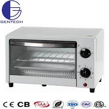 Conveyor Belt Toaster Oven High Speed Toaster Oven High Speed Toaster Oven Suppliers And