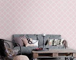 best repositionable wallpaper the best removable vinyl wallpaper just peel by patprintbyamy
