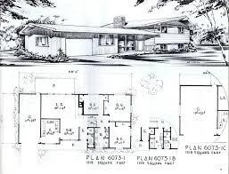 floor plan house i need a house plan custom floor plan a floor plan house planner 3d