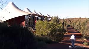 luxury hotel longitude 131 ayers rock sydney australia luxury