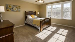 Bedroom Furniture Pittsburgh by New Home Floorplan Pittsburgh Pa Somerset Maronda Homes