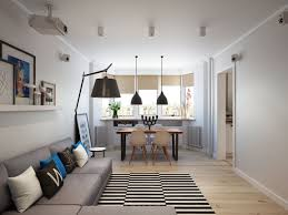 minimalist white ball pendant lamp scandinavian dining room sets