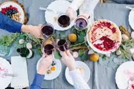 adam sandler thanksgiving song video friendsgiving ideas for an epic turkey day party