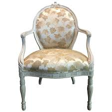 Occasional Chair Viyet Designer Furniture Seating Interior Crafts Louis Xvi