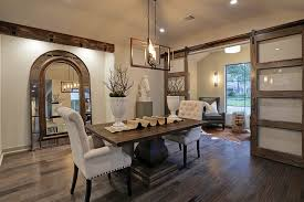 flex room daily dream home houston renovation pursuitist