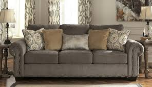 Ashley Yvette Sofa by Sofas Our Place To Yours