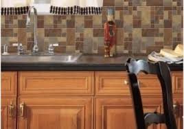 kitchen backsplash peel and stick tiles peel and stick kitchen tiles awesome traditional marble