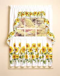 curtains yellow and red kitchen curtains inspiration best 25 red
