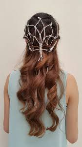 romeo and juliet hairstyles julie kent david halberg romeo and juliet ballet romeo