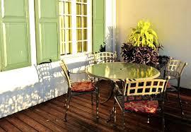 Rent To Own Patio Furniture How To Refinish Patio Furniture Bob Vila