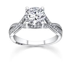 layaway engagement rings wedding rings bridal sets 1000 wedding ring trio sets