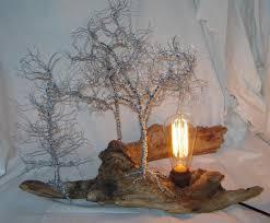 lighted wire dolgular