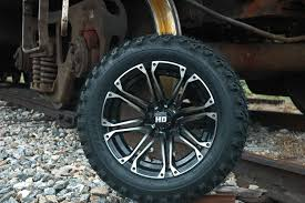 10 inch golf cart tires and rims the best cart
