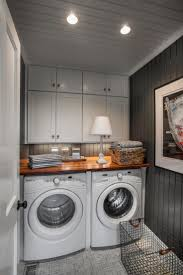 88 best laundry images on pinterest mud rooms laundry room