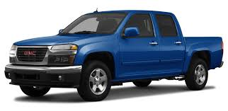 amazon com 2012 nissan frontier reviews images and specs vehicles