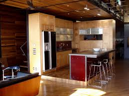 Kitchen Cabinets European Style Unique European Style Kitchen Cabinets Construction Kitchen