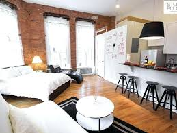 one bedroom apartments in nyc one bedroom apartments nyc creative studio apartment design ideas