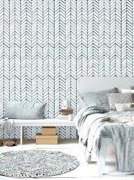 best repositionable wallpaper self adhesive temporary wallpaper best removable wallpapers peel