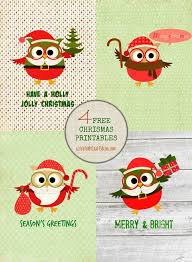 800 best december daily printables images on pinterest christmas