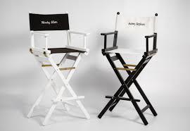 chaise cinema enfant fauteuil pliant de cinéma avec tissu personnalisable