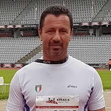 decathlon si e di blasi agli europei e nel decathlon si mette in evidenza sport