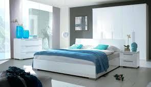 chambre a coucher blanc laqu chambre adulte blanc laque beau chambre adulte city blanc laqu
