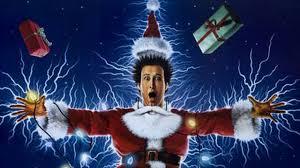 ecards christmas the griswold christmas lights ecard hallmark ecards