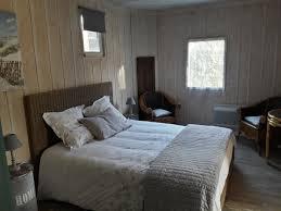 chambre d hotes carnac gîte et maison d hôtes à carnac