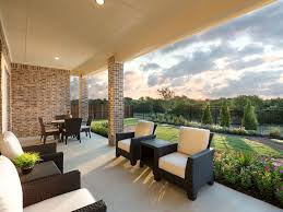 Condos For Sale In Houston Tx 77096 9402 Cranleigh Court Houston Tx New Home For Sale
