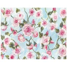floral wrapping paper 2 glorious floral wrapping paper whistlefish