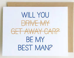 will you be my best best card etsy
