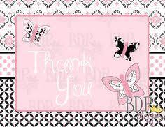 Lambs Ivy Duchess 9 Piece Crib Bedding Set by Lamb U0026 Ivy Duchess Valance Pink U0026 Gray Pinterest Valance And
