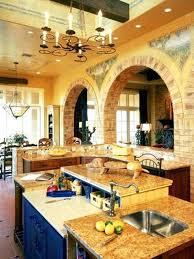 unique kitchen decor ideas unique kitchen decor minimalist unique home kitchen decor idea