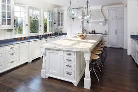 island style kitchen design house kitchen design onyoustore