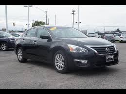 2006 Nissan Altima 2 5 S Interior Nissan Altima 2 5s 2018 2019 New Car Relese Date