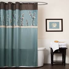 Bathroom With Shower Curtains Ideas by Bathroom Shower Small Spaces Black Marble Floor Ideas Remodel