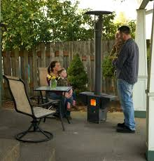 rent patio heater patio ideas patio heat lamps patio heat lamps luxury home design