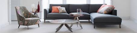divani famosi produzione e vendita divani su misura berto salotti