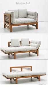 Japanese Sofa Bed Japanese Sofa Bed Pinteres