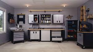 emejing home workshop designs photos amazing design ideas