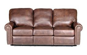 Power Recliner Sofa Leather Outstanding Power Reclining Sofa Wine Power Reclining Sofa Power