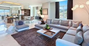 4 bedroom luxury penthouse apartments for sale port of spain