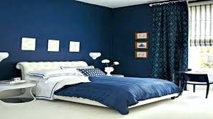 Blue Bedroom Color Schemes Navy Blue Bedroom Color Schemes Aciu Club