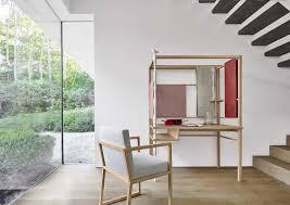 Small Home Office Desk Koya Small Home Office Desk By Ligne Roset