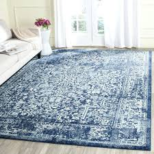 Area Rugs 12 X 12 12 X 14 Rugs Bed Room Rug 9 X 12 12 X 14 Outdoor Rugs
