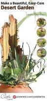 30 best diy succulent planters images on pinterest succulent