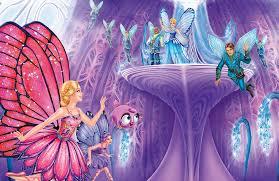 image book illustration mariposa fairy princess 2 jpeg