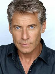 50 year old men s hairstyles mens hairstyles over 50 years old trend hairstyle and haircut