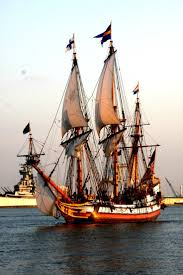 605 best old sailing ships images on pinterest sailing ships