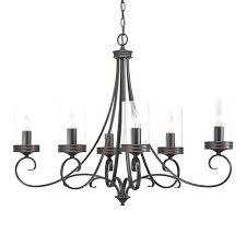 Dining Room Chandeliers Lowes Outdoor Chandelier Lowes Lighting Dining Room Chandeliers Outdoor